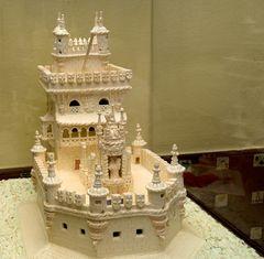 Torre do Belem