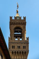 Torre Faraboschi