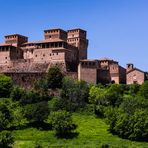 Torrechiara (Parma)