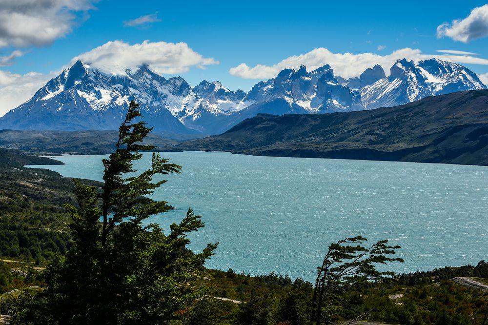 Torres de Paine NP                                DSC_6055-2