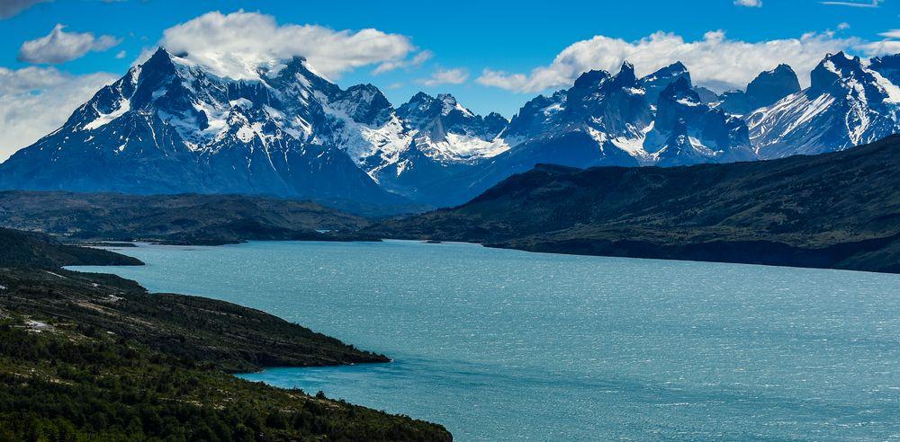 Torres de Paine NP                               DSC_6059-3