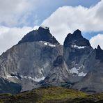 Torres del Paine 01