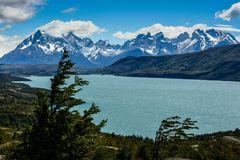 Torres del Paine                             DSC_6055-2