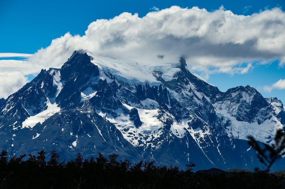 Torres del Paine                                   DSC_6076-3