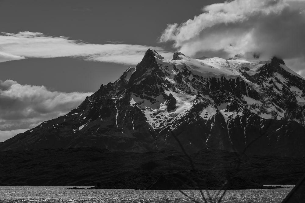 Torres del Paine                        DSC_6093-3