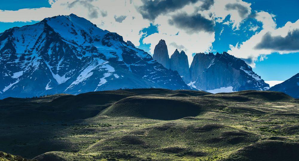 Torres del Paine, DSC_6123-3