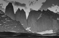 Torres del Paine                       DSC_6124-3