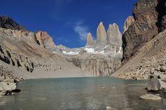 Torres-Lagune-2