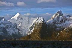 Torsfjorden