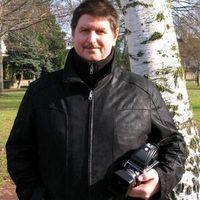 Torsten Arnold