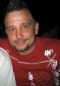 Torsten Bahr