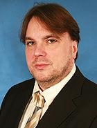 Torsten Dehnke
