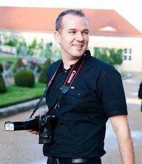 Torsten Hufsky