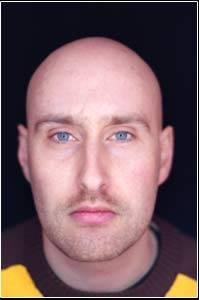 Torsten Jakobitz