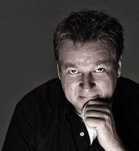 Torsten Landsberger
