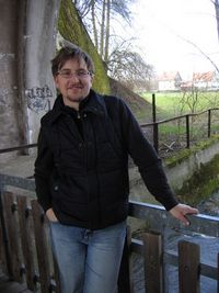 Torsten Lorenzen