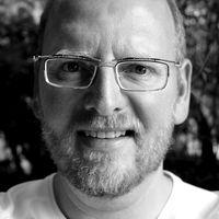 Torsten Pregger