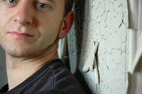 Torsten Schulz (-mi)