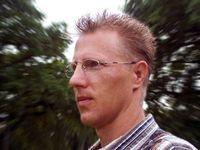 Torsten Simroth