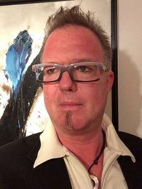 Torsten Treffinger