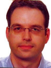 Torsten Vogel