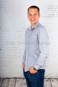Torsten87