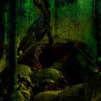 Tortured Souls: Feverish