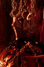 Tortured Souls: Talisac