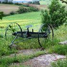 Toscana #008