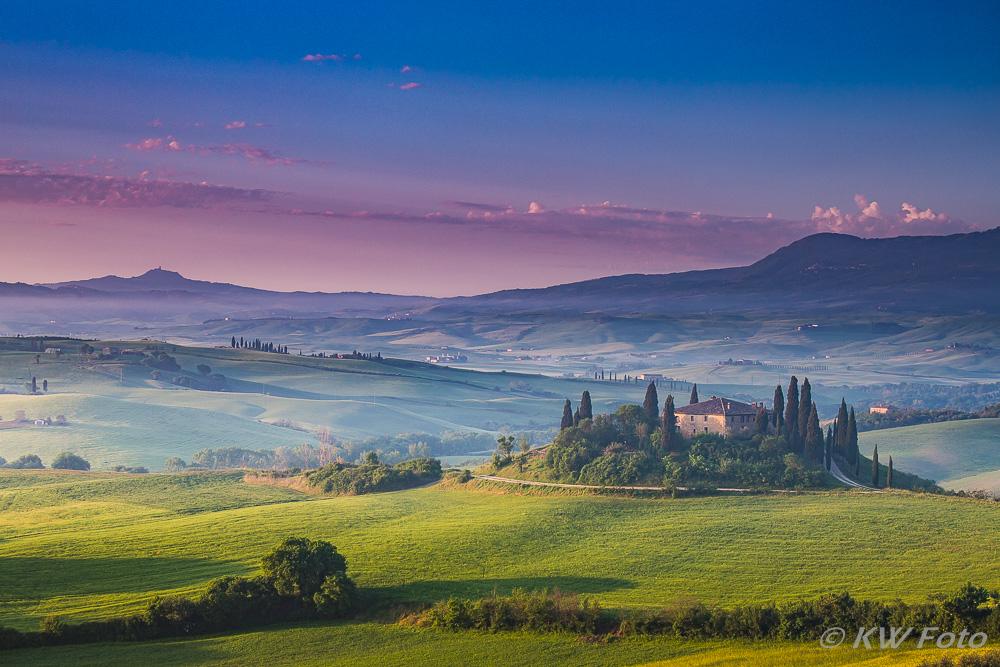 Toscana (1)