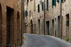 Toscana 4