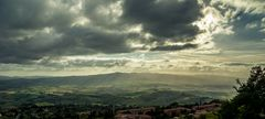 Toscana 5/2013 #1