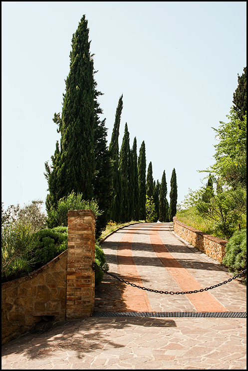 Toscana (7)