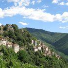 Toscana August 2010 - 002
