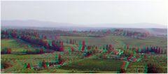 Toscana-Blick (3D+MPO-Link)