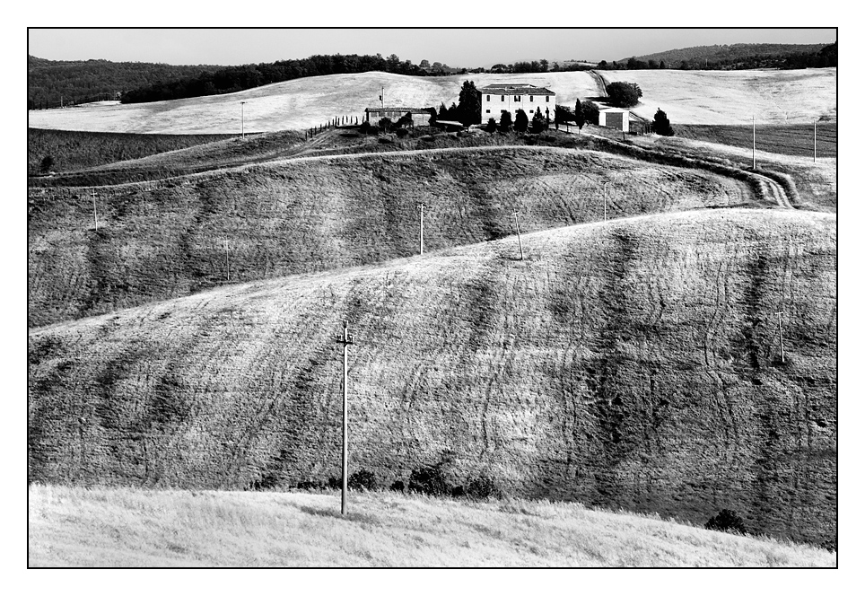 Toscana-Masten