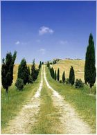 Toscana reloaded