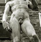 ... toscana XIII ...