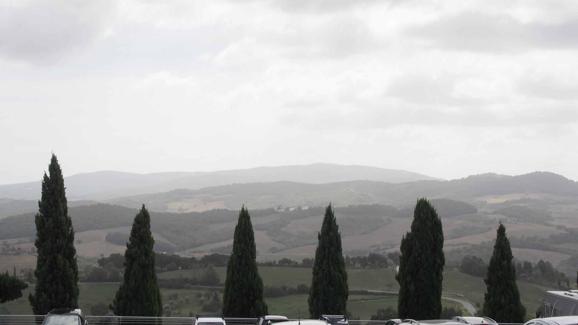 Toscana2013