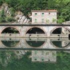 Toscane August 2010 - 001