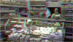 Toscanische Leckereien...(3D+MPO-Link)