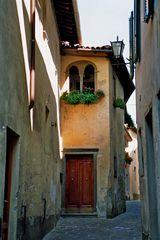 Toscanisches Flair (2)