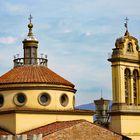 Toskana 2019 - Prato
