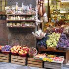 Toskana für den Gaumen