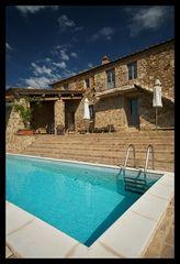 Toskana Landhaus #2