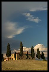 Toskana Landhaus #3