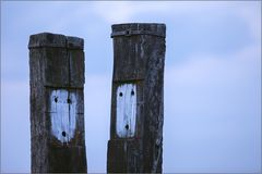 Totems [0142]