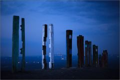 Totems [0174]