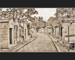 Totenhäuser