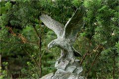 Totenvogel